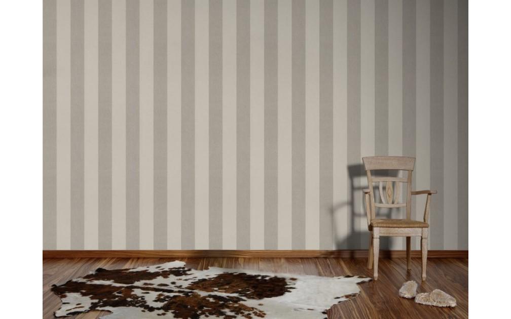 Fiona Wall Design Nordic Blossom : A s creation scandinavian blossom